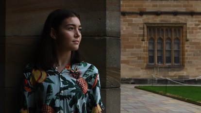 High school graduates want face-to-face campus life as unis prepare for 2021