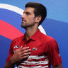 Djokovic opts out of Adelaide International