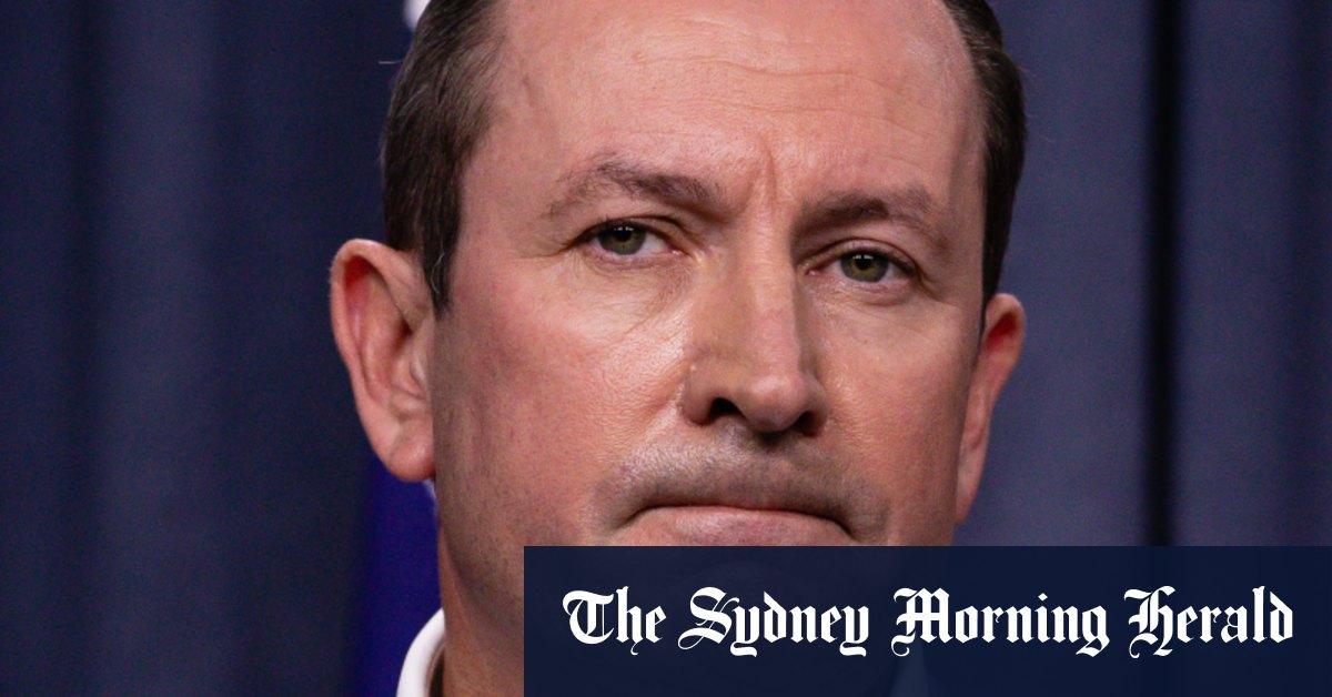 Coronavirus WA: Perth hotel quarantine security guard and ...