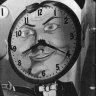 At the third stroke, Telstra silenced the talking clock