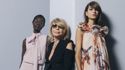 Fashion Week ends on a high note after a rollercoaster ride