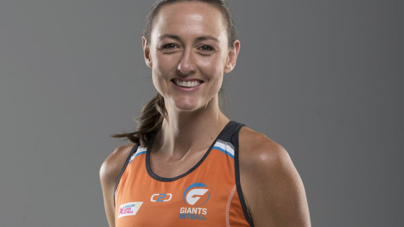 My day on a plate: Bec Bulley