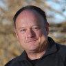 Liberal Senate hopeful Greg Mirabella targeted over shell company