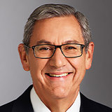 Joe Longo was at regulatory challenged Deutsche Bank for 17 years including as its General Counsel, UK and EMEA.