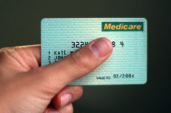 New systems of GP payments are under investigation to sustain the future of Medicare.