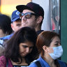 Pandemic has exposed weaknesses in our economy ... and society