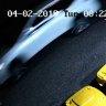 CCTV released as police hunt for man over Five Dock shooting murder