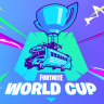 Epic Games details Fortnite World Cup, $140 million 2019 prize pool