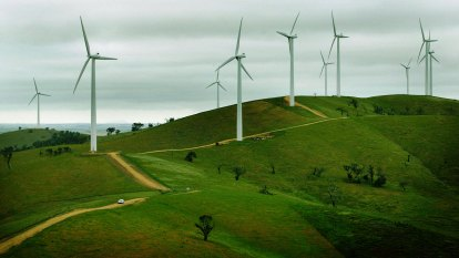 Investors say price ruling puts clean energy projects at risk