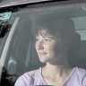 'A big backlog of students': The wait to get your P-plates
