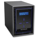 Netgear ReadyNAS RN4220
