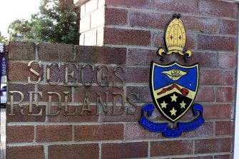 Redlands has run the Winter School program for almost 30 years.