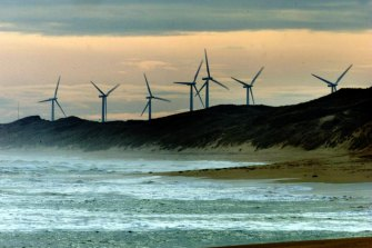The outlook for the future funding of the Australian Renewable Energy Agency remains unclear.