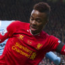 Fan pressure hurt Liverpool before, and City can reel them in: Sterling