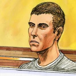 'Sinister and frightening': Judge praises victim's bravery as she jails rapist