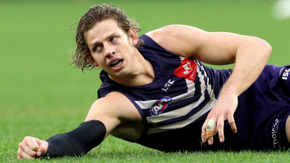 AFL round 18 teams: All the ins and outs