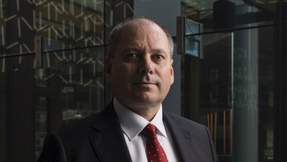 'Not good enough': APRA threatens Westpac with court action over risk failures