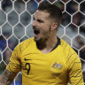 Socceroos' World Cup qualifying path may be shortened