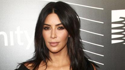 'Read the room': Kim Kardashian mocked for boasting about lavish island birthday party