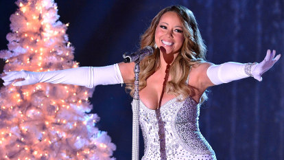 Here are the best Christmas albums of all time