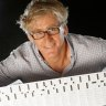 Tips and memory trips from crossword legend David Astle
