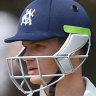 No fear: How Victoria made it to the cusp of the Sheffield Shield final