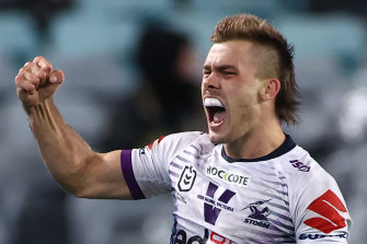 Brad Fittler is ''disillusioned'' Wests Tigers could not find room for Ryan Papenhuyzen.