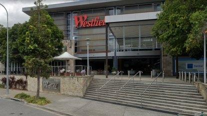 Full list: New Westfield Chermside store named among exposure sites