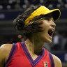 Teen spirit: Unseeded Raducanu, Fernandez to clash in US Open final
