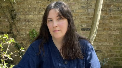 Evie Wyld tops and tails the MeToo movement and wins the Stella Prize