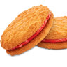 Crunch time: The definitive Arnott's Assorted biscuit rankings from worst to best