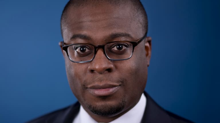 Yaya J. Fanusie is a senior fellow at Foundation for the Defense of Democracies focusing on cyber, blockchain technologies and illicit finance.