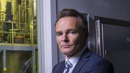 Melbourne biotech to make mRNA vaccine in Australia