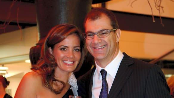 Gazal confirms sale talks with Tommy Hilfiger, Calvin Klein owner
