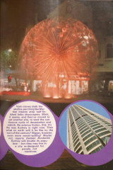 The concerns of Sydneysiders about their city in 1973 were similar to now.