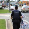 What is youth crime, and is it on the rise in Queensland?