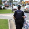 'That's what is failing': Call for refocus in Qld youth justice debate