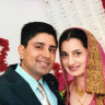 'There is no motive': Kulwinder Singh loved wife and didn't light her on fire, court told