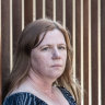 Melbourne mother Natalie Clemmet said her daughters have been unable to enrol in some electives because they are too expensive