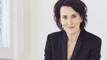 Virginia Trioli, co-host of ABC News Breakfast, will take over from Jon Faine next year as presenter of the mornings program on ABC Radio Melbourne.