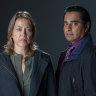 Unforgotten's DCI Cassie Stuart is the queen of crime TV