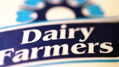 7-Eleven, Dairy Farmers recall milk due to E. coli fears