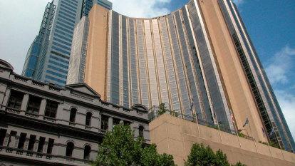 Jazz club to reopen in upmarket Hyatt hotel building