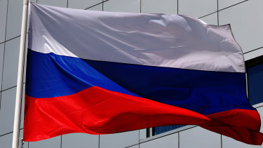 RUSADA is formally challenging a WADA ruling in December to declare it non-compliant after key data from the Moscow testing laboratory was corrupted.