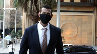 Ben Roberts-Smith trial to resume to hear evidence from Afghan witnesses