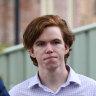 Fortnite player Luke Munday pleads guilty to live-stream assault