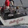 International jury dismisses protest against Sydney to Hobart winner Wild Oats XI