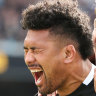 All Blacks rule out Savea as Wallabies look to overcome shocking Bledisloe record in Sydney