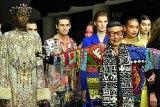 Designers celebrate new Powerhouse Museum's fashion focus.