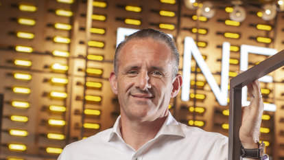 More pubs and pokies on the cards as Endeavour hits the ASX